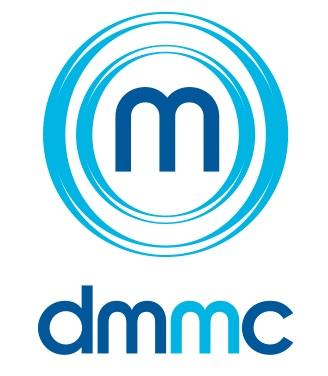 dmmcwithDMMC