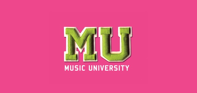 MU-webheader