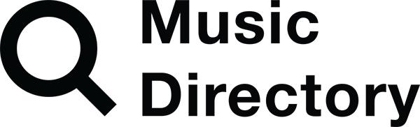 dmmc-iowa-music-directory
