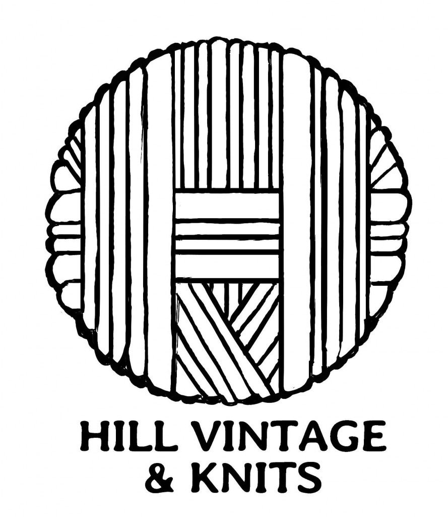 Hill Vintage & Knits