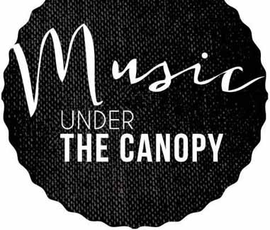 Music Under the Canopy  The Jazz Festival  sc 1 st  Des Moines Music Coalition & Music Under the Canopy : The Jazz Festival - Des Moines Music ...