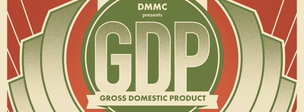 GDP_FBgraphics16-header